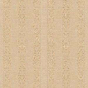 57bda16975a48
