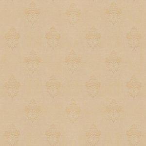 57bda19a56cbd
