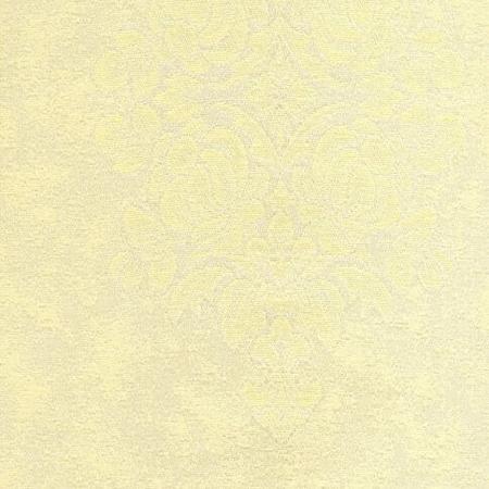 57c597826f9a5