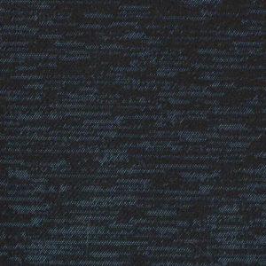 57c805520a5e8