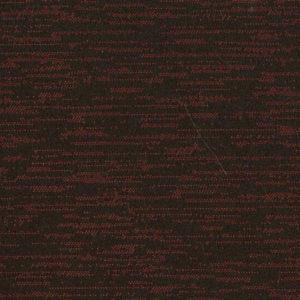 57c80617a3f4f