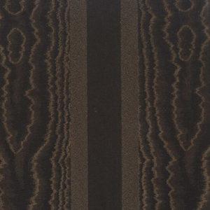 57c8064a03293
