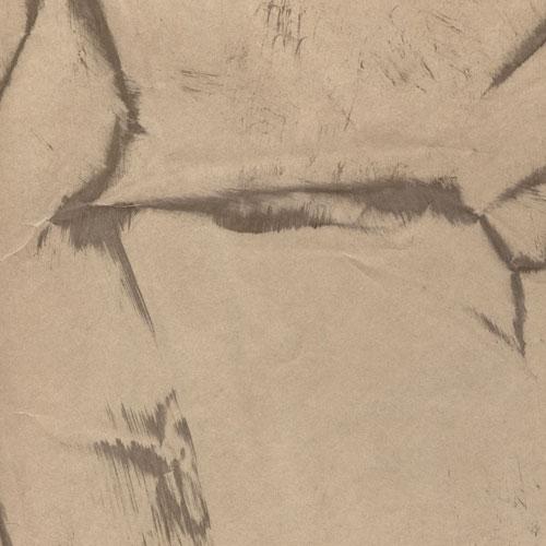 NO_ART_766