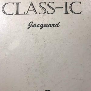 Class-ic