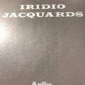 Iridio Jacquards