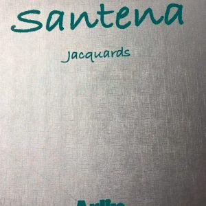 Santena