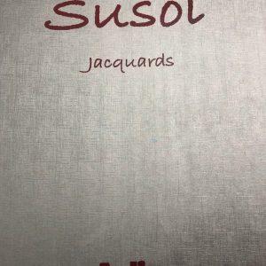 Susoi