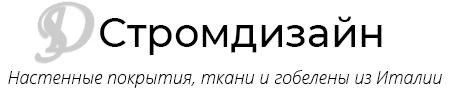stromdesign-logo