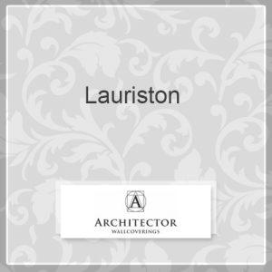 Lauriston