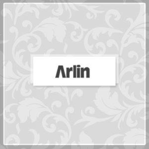 Arlin
