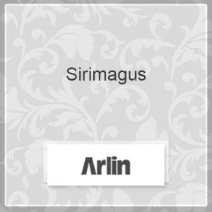 Sirimagus