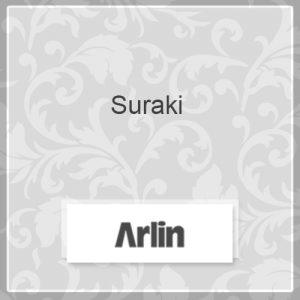Suraki