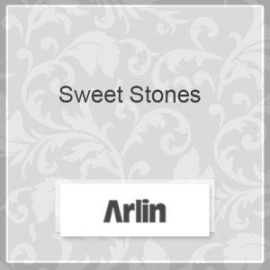 Sweet Stones