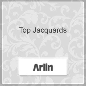 Top Jacquards