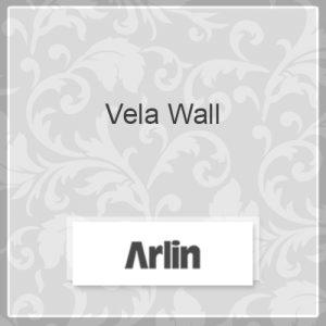 Vela Wall