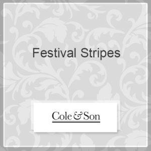 Festival Stripes