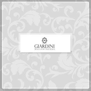 Giardini (Италия)