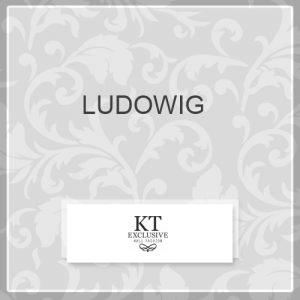 LUDOWIG