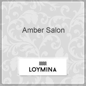 Amber Salon
