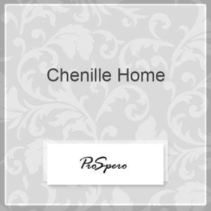 Chenille Home