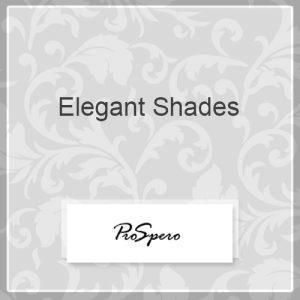 Elegant Shades