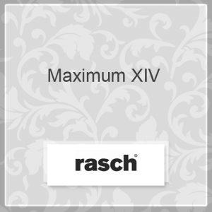 Maximum XIV