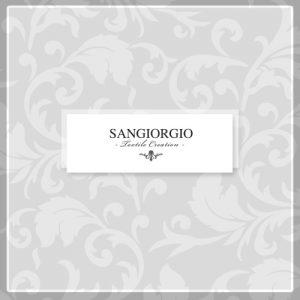 S3 Sangiorgio (Италия)