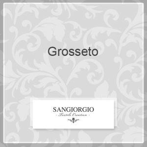 Grosseto