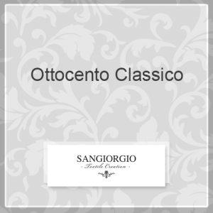 Ottocento Classico