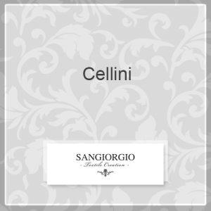 Cellini