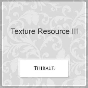 Texture Resource III