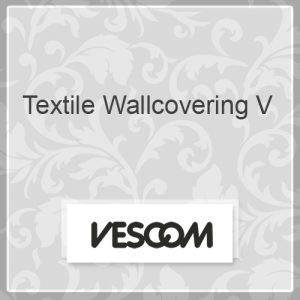 Textile Wallcovering V