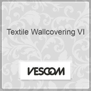 Textile Wallcovering VI