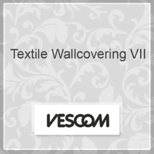 Textile Wallcovering VII