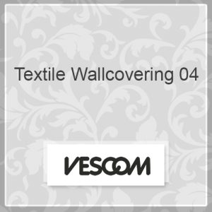 Textile Wallcovering 04